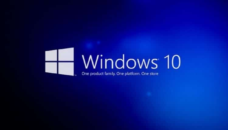 Windows 10 Features Gone in the May 2020 Update