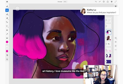 1592323846 372 Adobe Adds New Features to Creative Cloud Apps
