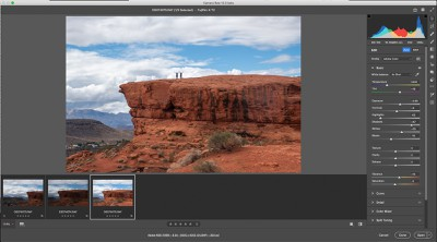 1592323846 87 Adobe Adds New Features to Creative Cloud Apps