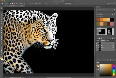 1592323846 911 Adobe Adds New Features to Creative Cloud Apps