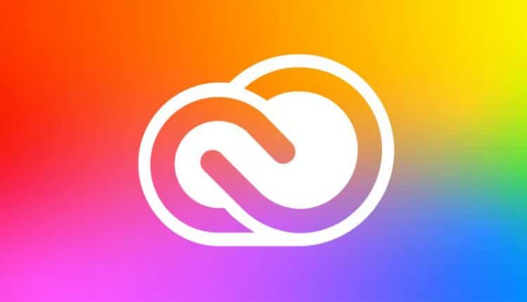 Adobe Adds New Features to Creative Cloud Apps