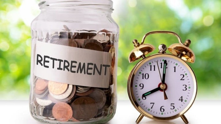 5 Ways to Invest Your Money For Retirement