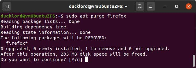 Fix High Cpu In Linux Purge App