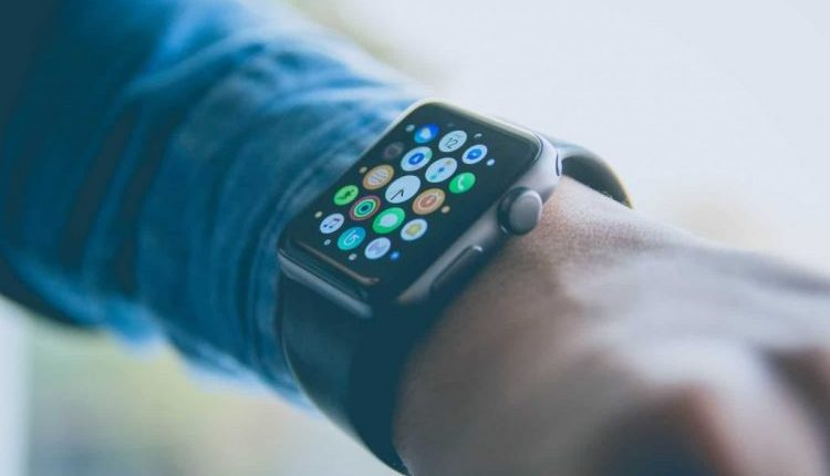 25 Best Apple Watch Apps for Ultimate Productivity in Life