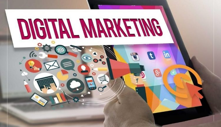 7 Actionable Tips for Successful Digital Marketing