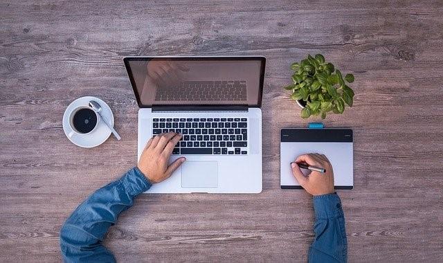 Get top 10 web design development Blog Helpful Tipsb & Insights