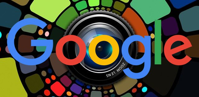 Google Wants Examples Of .webp Logos With Logo Structured Data