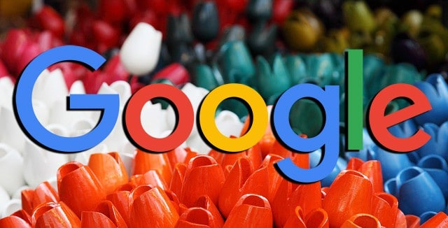Google Will Now Remove Counterfeit Goods From Search