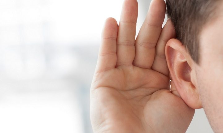 How to Effectively Listen to Customers