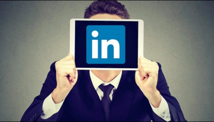 How to Manage Your LinkedIn Privacy Settings