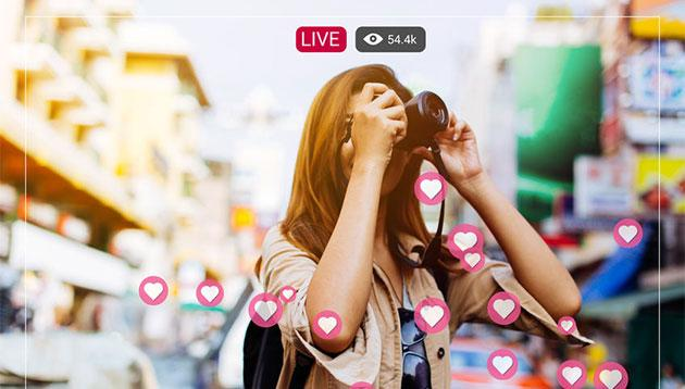 Now Is the Ideal Time to Invest in Influencer Marketing