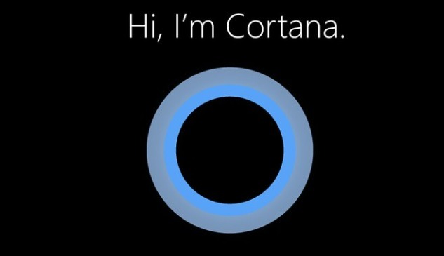 Windows 10 Features Gone In The May 2020 Update Cortana