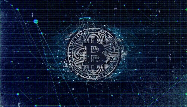 How to Choose the Best Bitcoin Trading Bot?