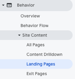 1595292972 3 What is a landing page And how does it work