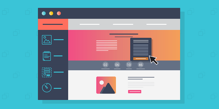 What is a landing page? And how does it work?