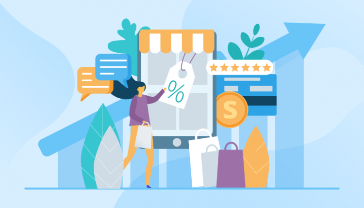 5 Important Tips For eCommerce Optimization