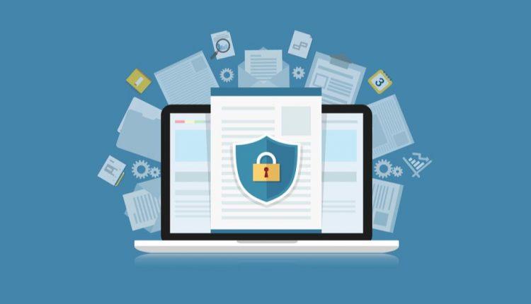 5 Top Tips For Avoiding Identity Theft