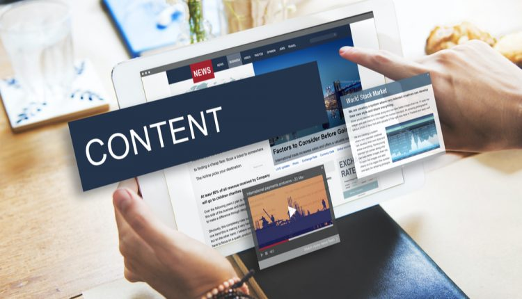 7 Content Marketing Mistakes You Make on LinkedIn