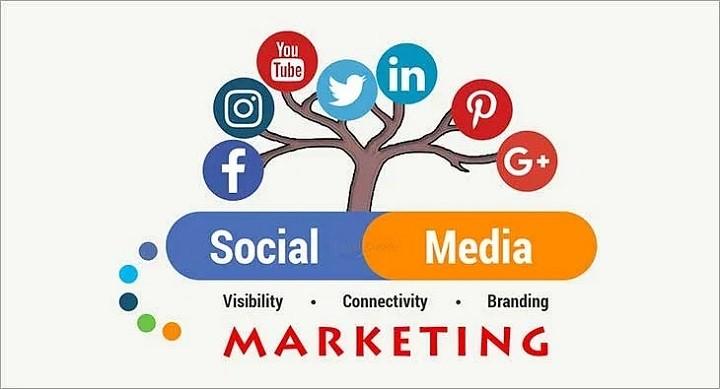 7 Errors You Should Avoid in Social Media Marketing