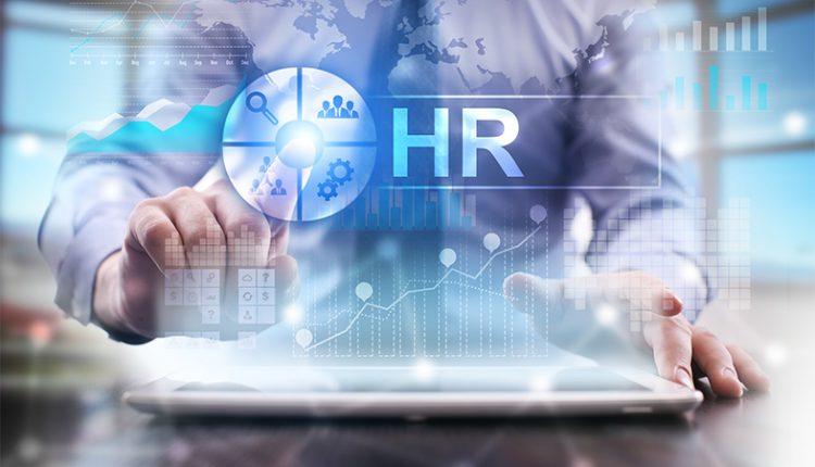 7 Ways to Adopt HR Digitalisation in the Workplace