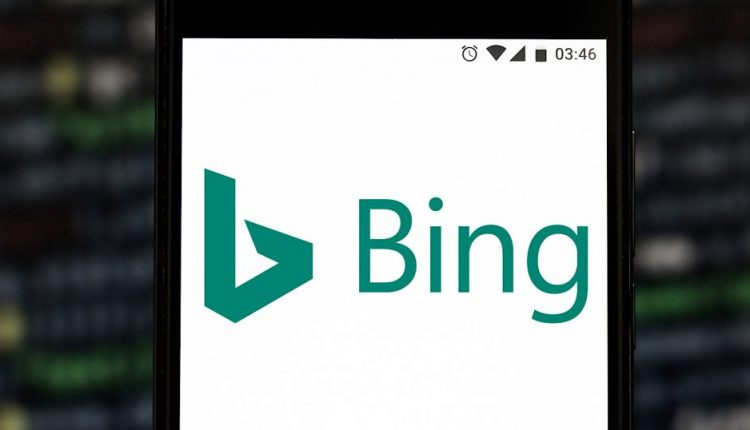 Bing Ranking Factors Revealed in Update to Webmaster Guidelines