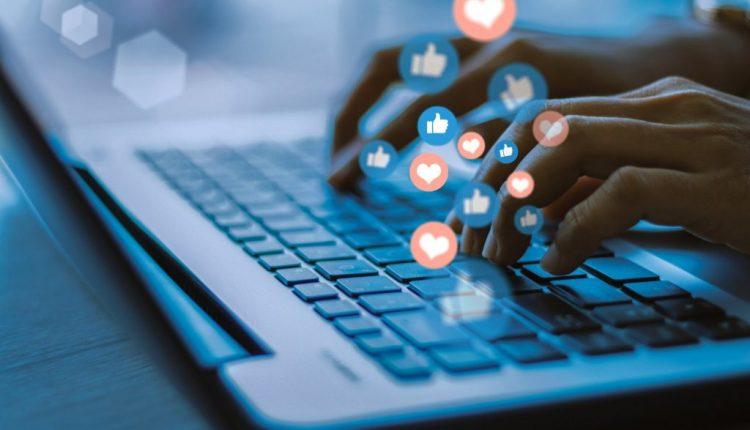 Breakdown of Every Major Social Media Platform for Business