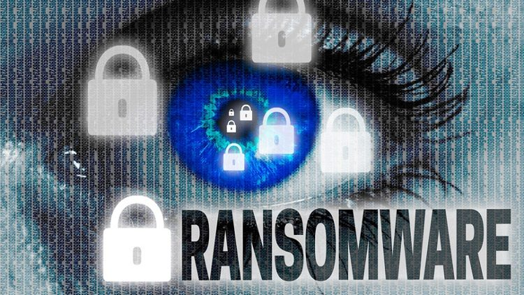Does Avast Protect Against Ransomware?