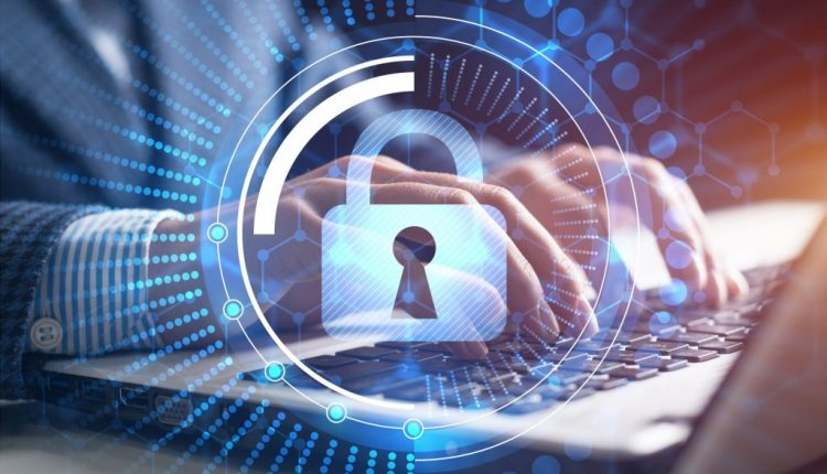 Four Threats of Cybersecurity in 2020