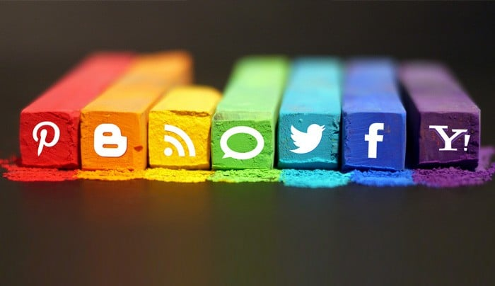 How Can Social Media Help With Open Innovation?