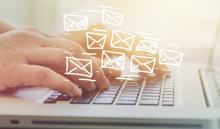 How Do I Get My Prospects to Respond to My Email?