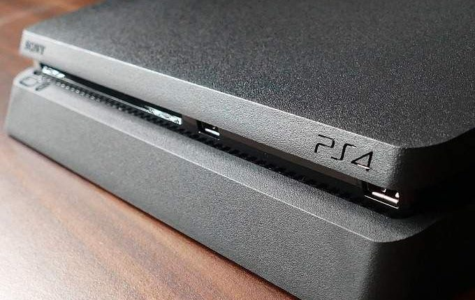 How to Backup PS4 Data To The Cloud