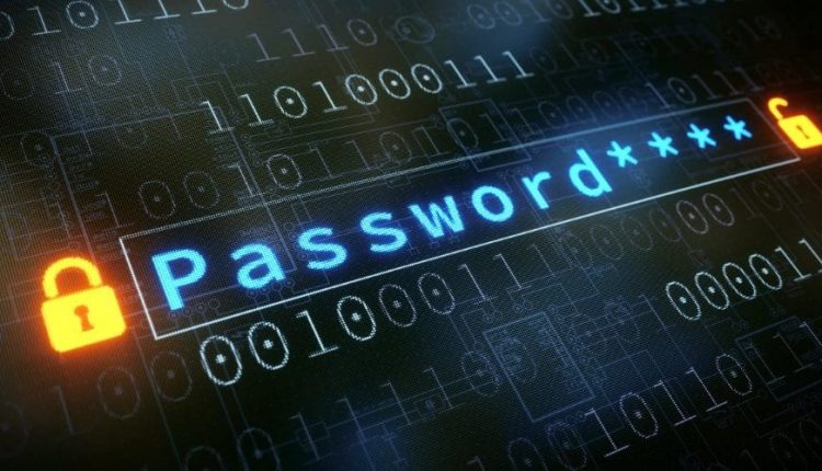 How to View Saved Passwords from Google Chrome