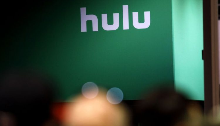 Hulu enters programmatic with self-serve ad platform aimed at small businesses