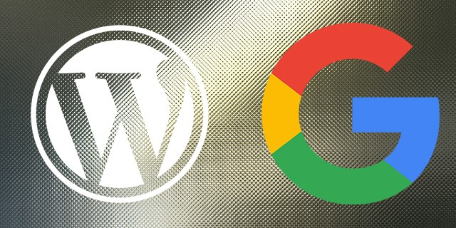 WordPress 5.5 With Google Sitemaps Integration In Its Core