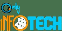 onlyinfotech.com