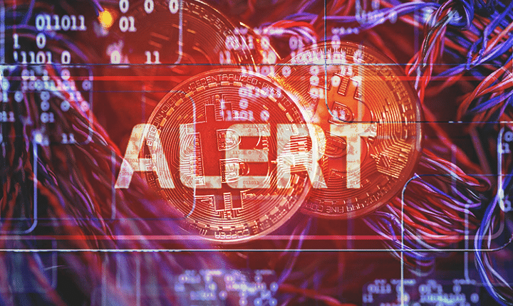 What are Crypto Alerts & Why You Should Use Them