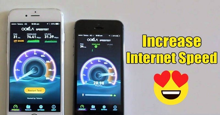 10 Best iPhone Apps To Increase Internet Speed in 2020