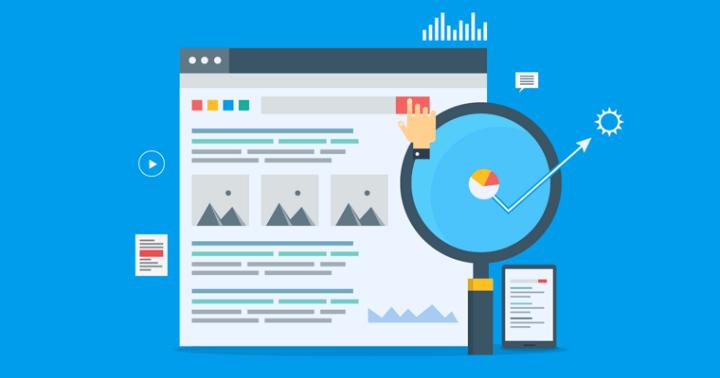 Structured Data & Schema Markup for Beginners