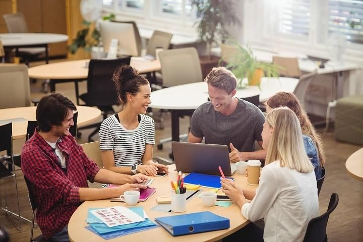 3-ways-get-training-need-online-business1