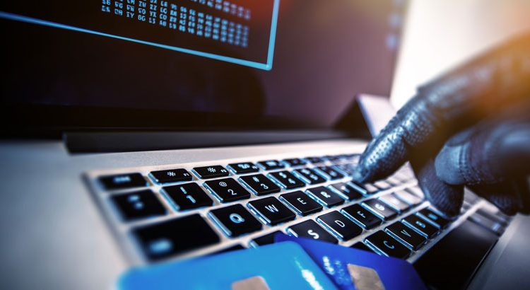 5 ways businesses can avoid phishing scams online