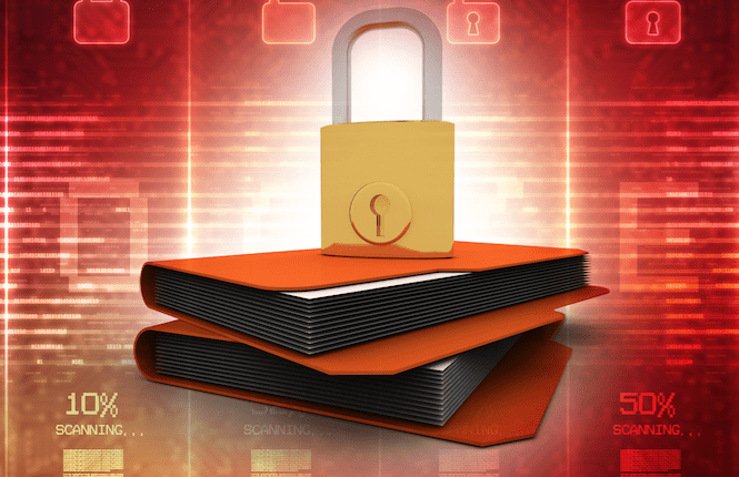 AMD and Google Cloud Encrypt Data on Confidential VMs