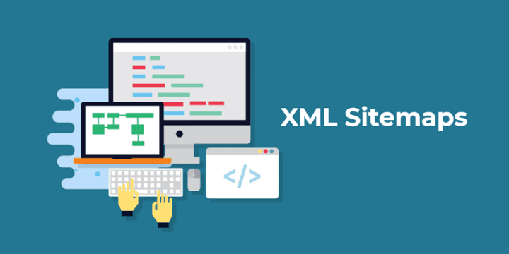 Bing: XML Sitemaps Must Include Main Ranking & Category Pages