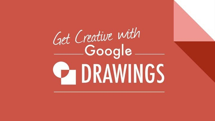 Get Started with Google Drawings to Create Flowcharts