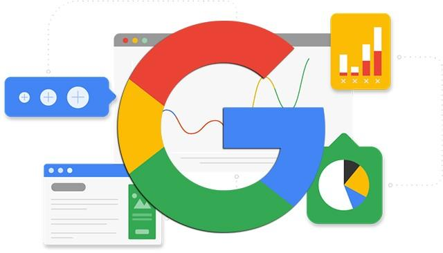 Google AdSense Rolling Out New Reporting Interface