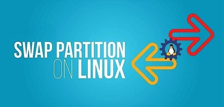 How to Add Swap Partition on Linux