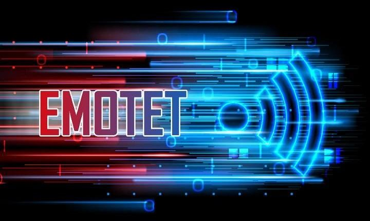 How to Check If Your PC Is Infected with Emotet Malware