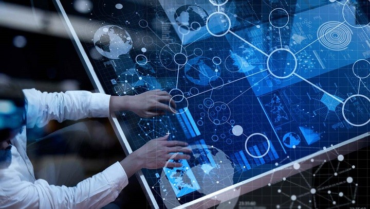 Investment In Risk Management Software