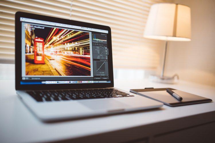 Managing Applications in Mac