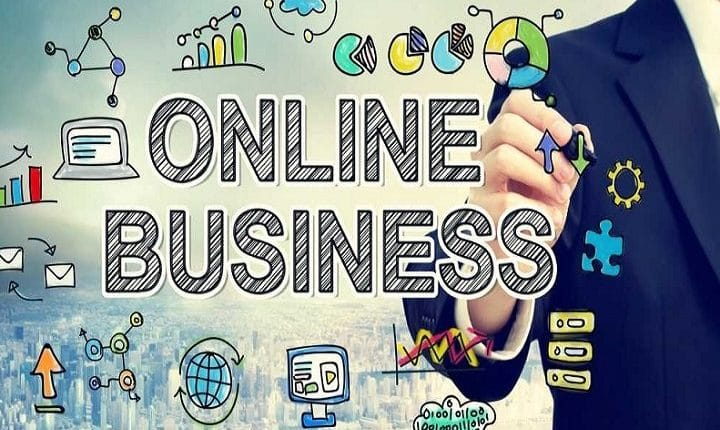 6 Tips to Build a Successful Online Business