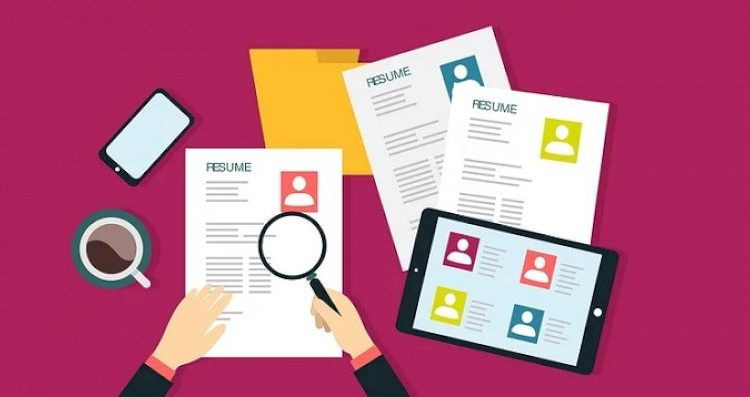How to Make Best Comprehensive Resume or Curriculum Vitae (CV)